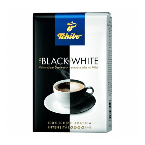 4433_RR Tchibo Black White Roeleveld Rolink