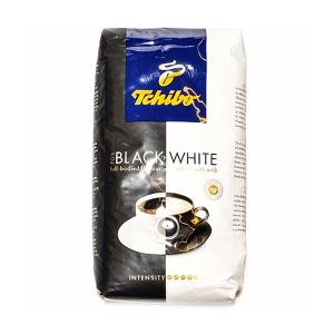 4434_RR Tchibo Black White Roeleveld Rolink